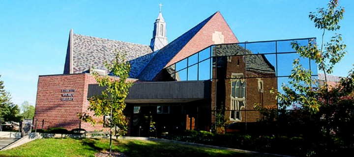 The Honors Program at Nazareth College