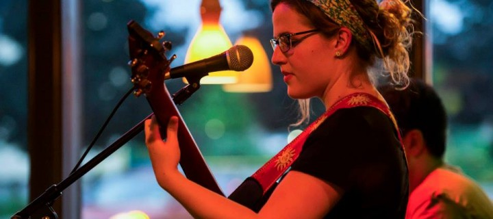 Open Mic Nights: A Rochester Guide