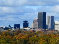 FALLing for Rochester: 7 Things to Do in the Fall