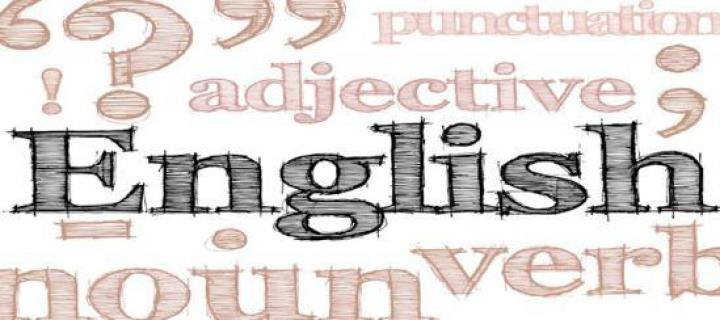 5 Stupendous Things You Can Do with an English Degree