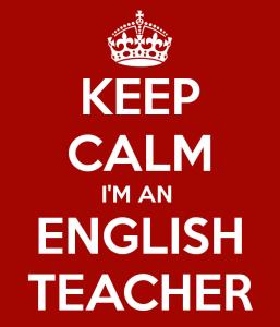 keep-calm-i-m-an-english-teacher-8