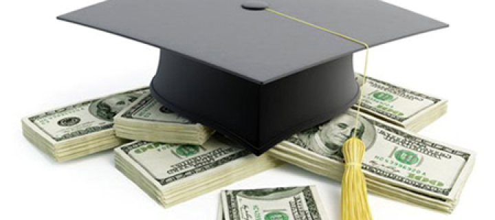 How How Am I Going to Afford My Education? 9 Tips on Money Management in College