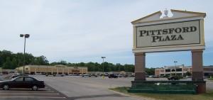 Rochester_Pittsford_Plaza