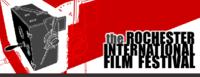 200px-Rochester_Film_Festival_2