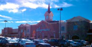 Wegmans_Woodmore_storefront