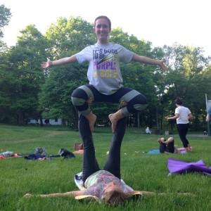 yoga pic 3