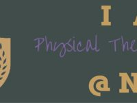 I AM Physical Therapy @ Naz