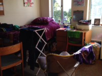 What You Really Need – Freshman Dorm Supplies