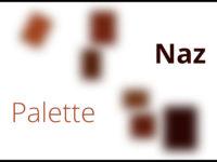 Naz Palette