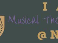 I AM Musical Theatre @ Naz