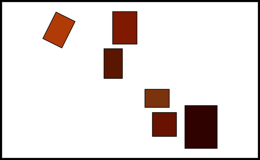naz-palette