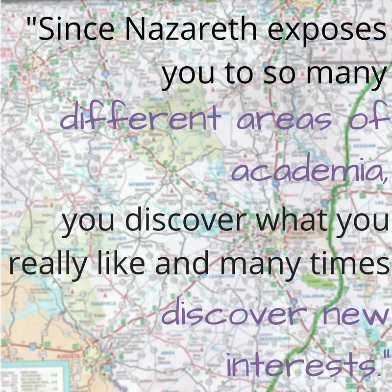 since-nazareth-exposes-you-to-so-many