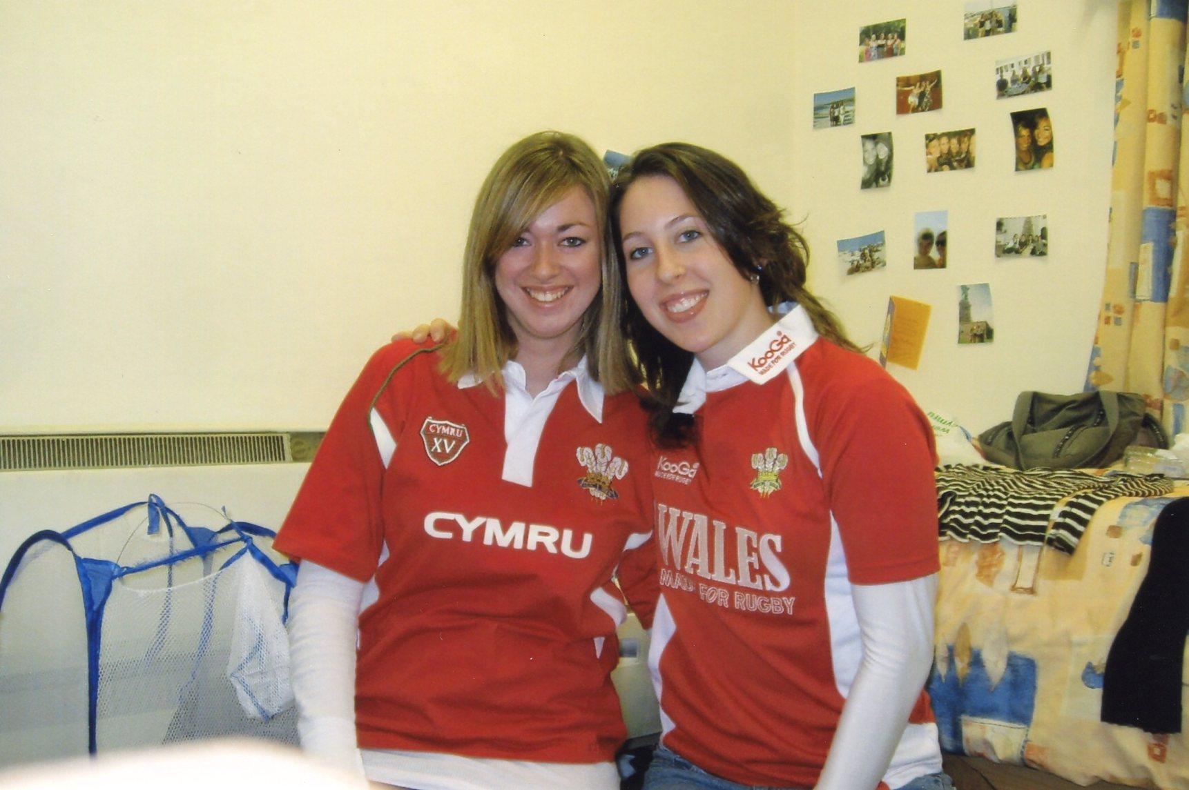 December_2007_Wales