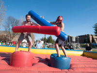 5 Naz Traditions Incoming Freshman NEED to Know About