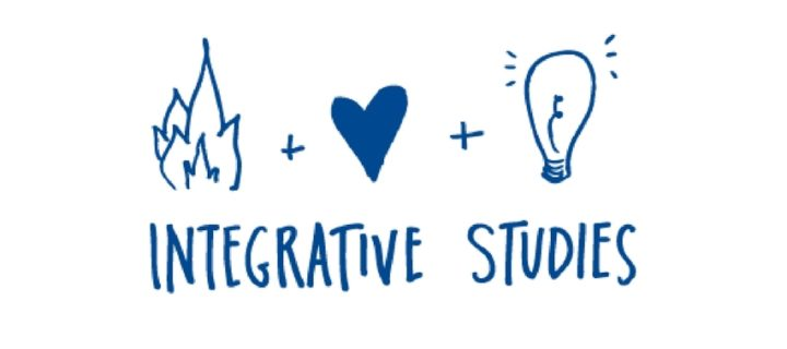 Exploring your Passions with Integrative Studies